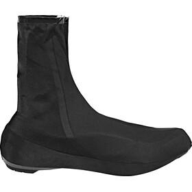 Mavic CXR Ultimate Shoe Cover black/black